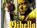 'Othello'