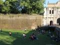 Crossfit in Cittadella