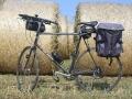 cicloturismo-salone-del-camper