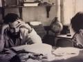 Fidel.Castro