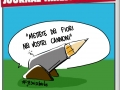 CHARLIEHEBDO_parmateneo