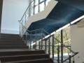 Polo didattico Campus Oltretorrente (via Kennedy)