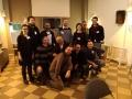 Mentor+ Organizzatori