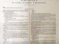 p.275..Bando.1820.Maria.Luigia.0212