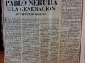 il Pablo Neruda di Vittorio Bodini