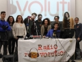 Workshop RadiorEvolution